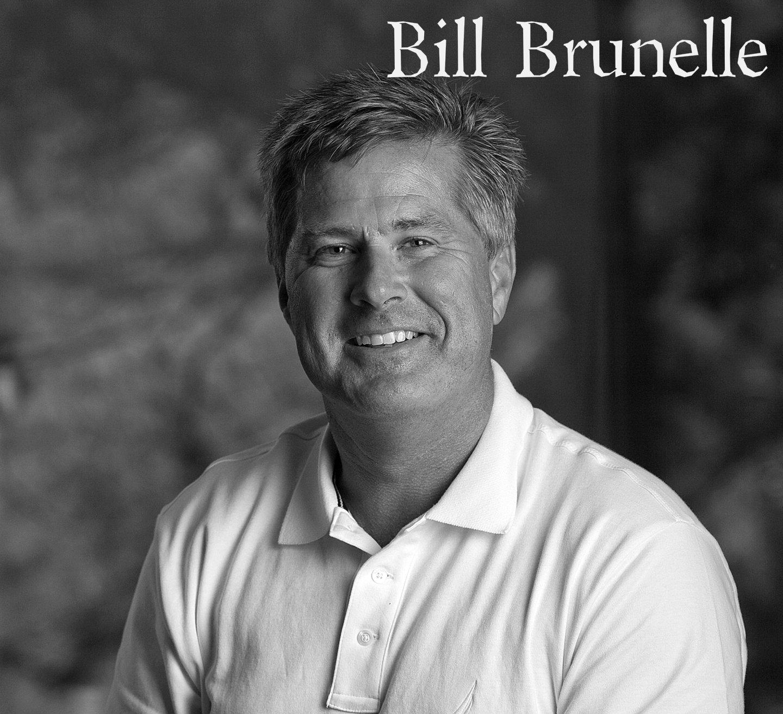 Bill Brunnelle