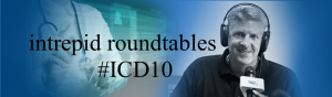 icd10 roundtable 02