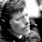 Todd Schnick