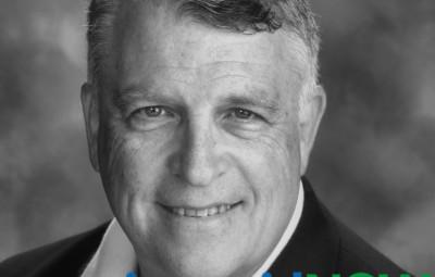 Mike Haberman, intrepidNOW, HR