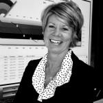 Louise Dickmeyer, intrepidNOW