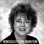 Rebecca Staton-Reinstein