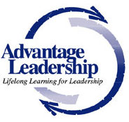 Advantage Leadership, intrepidNOW