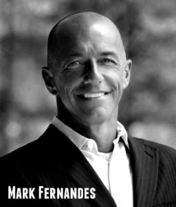 Mark Fernandes, intrepidNOW