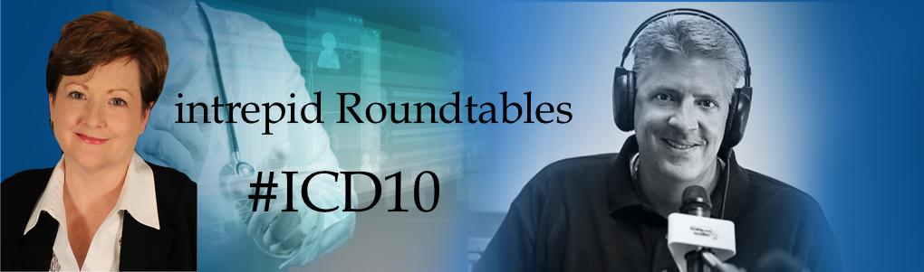 icd10 roundtable allison