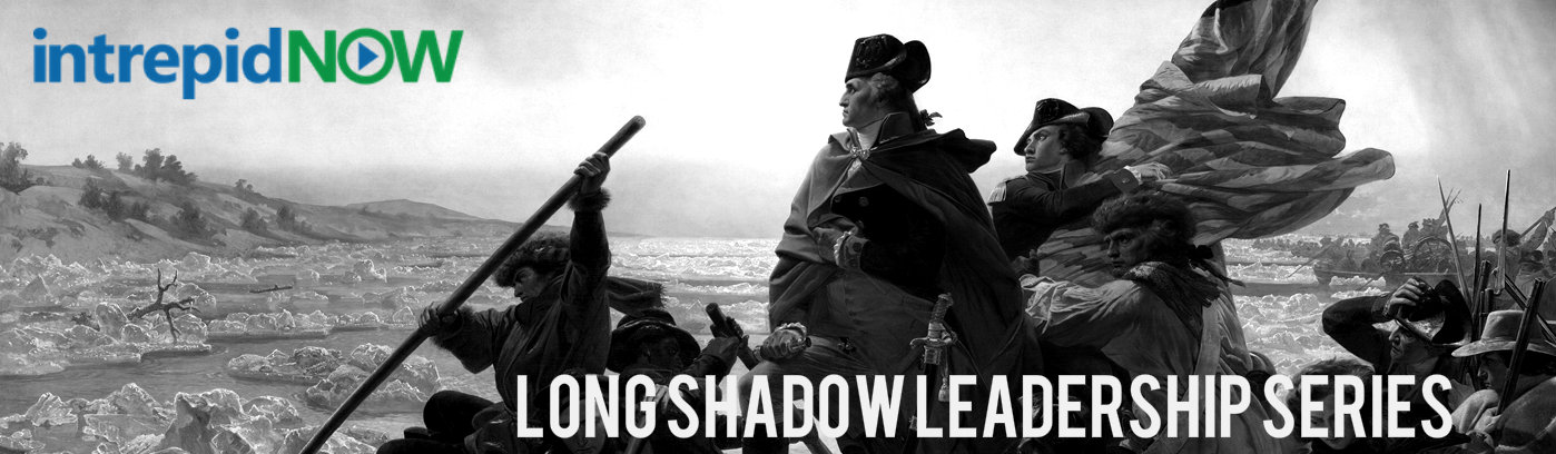 long shadow 2