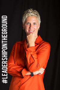 Erica Peitler, Leadership Rigor, intrepidNOW