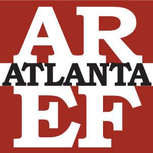 AREF, Atlanta Real Estate Forum, intrepidNOW