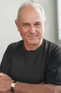 John Bell, Tony Vengrove, intrepidNOW