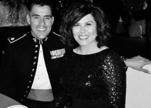 Lieutenant Colonel Raphael Hernandez_ver3 (2013)