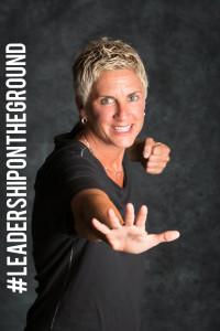 Erica Peitler, Todd Schnick, intrepidNOW, Leadership Rigor