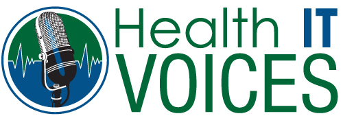 health-it-voices