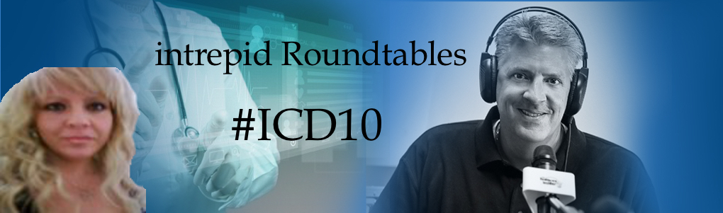 icd10 roundtable cassano