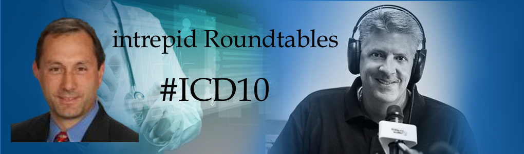 icd10 roundtable hennessy