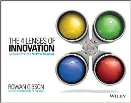 Rowan gibson book