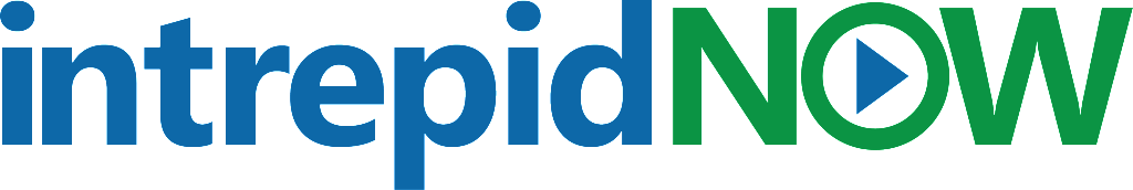 intrepidNOW main logo