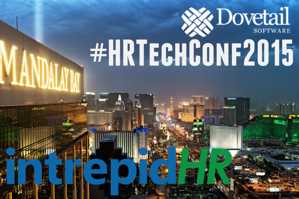 intrepidHR dovetail HRTECH NOW
