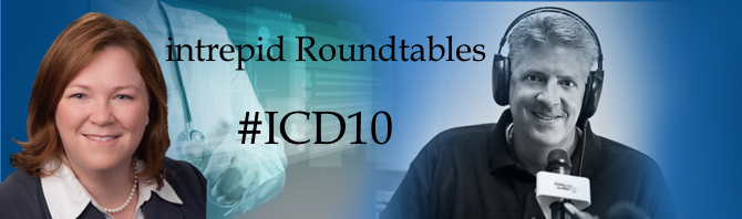 icd10 roundtable leigh williams