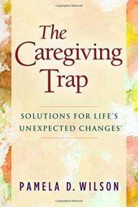 caregivingtrap