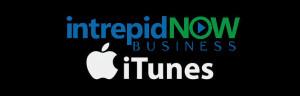 iNOW on iTunes