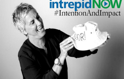 Intention and impact of leadership