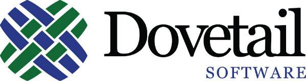 Dovetail 600