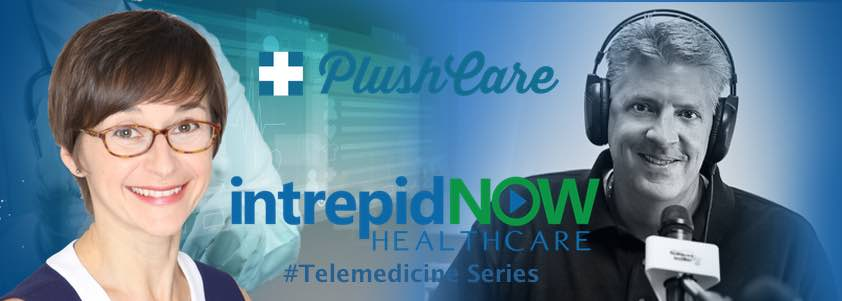 World-Class Urgent Care Telemedicine