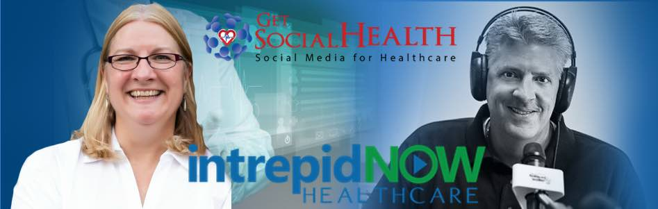 Social Media for Small Physician Practices