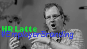Matthew Jeffery_empbranding