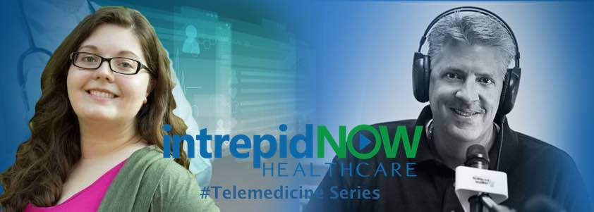 Telemedicine in Counseling