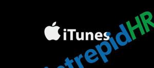 iHR on iTunes