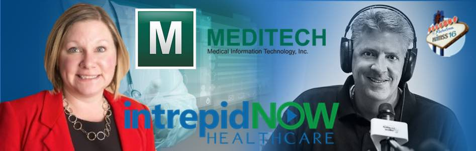 EHR Innovation