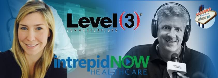 Next Generation Healthcare Network