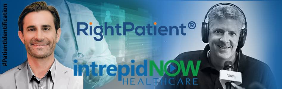 Biometrics and Patient Identification