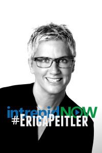 Erica Peitler