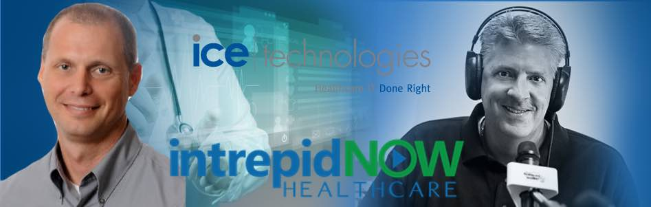 Helping Small Healthcare Entities Thrive