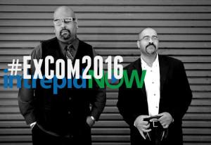 ExCom2016