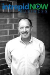 Mike Scher