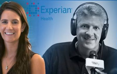 Experian Brings Identity Management Expertise to Healthcare