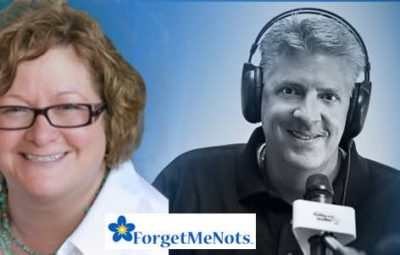 forgetmenots featured
