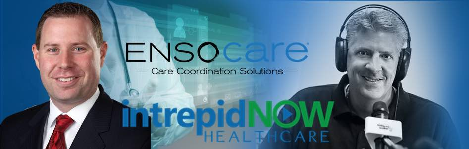 Coordinated Care Continues to Evolve