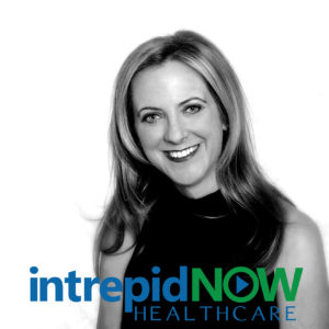 Nancy Zimmerman
