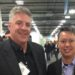Health IT Marketing and Social Media Tips From Colin Hung