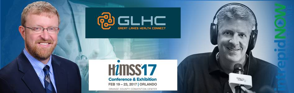 Promoting Interoperability and Incorporating Behavioral Health Info at #HIMSS17