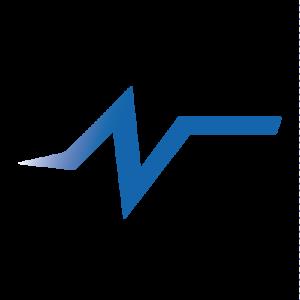 Velocity Interoperability Podcast