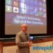Internet Safety for Parents with Scott Driscoll