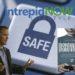 Internet Safety for Parent with Tom Kersting