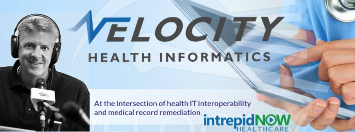 Duplicate Medical Records; The Unintended Consequence of Implementing EMRs