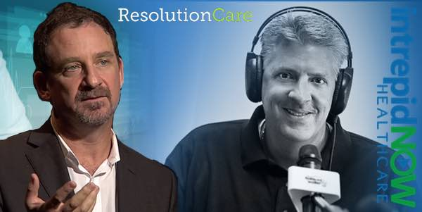 resolutioncare-featured