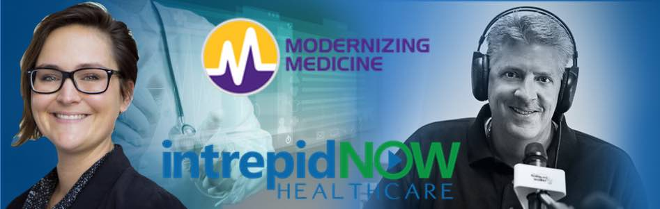 Health IT Innovation and Interoperability